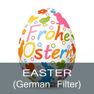 German Filter
